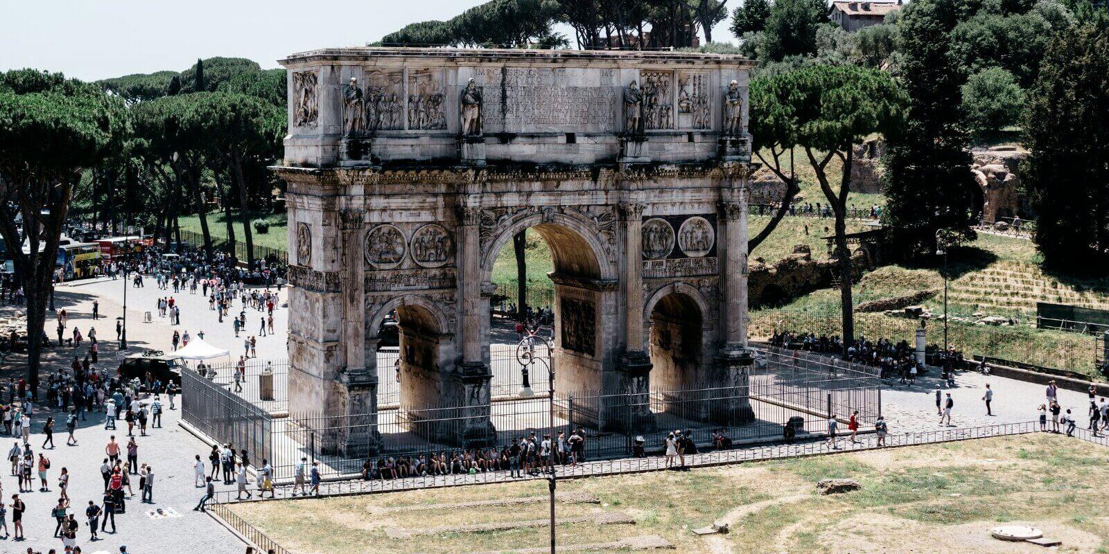 roman-holidays-cuore-dell-impero-arco-di-costantino