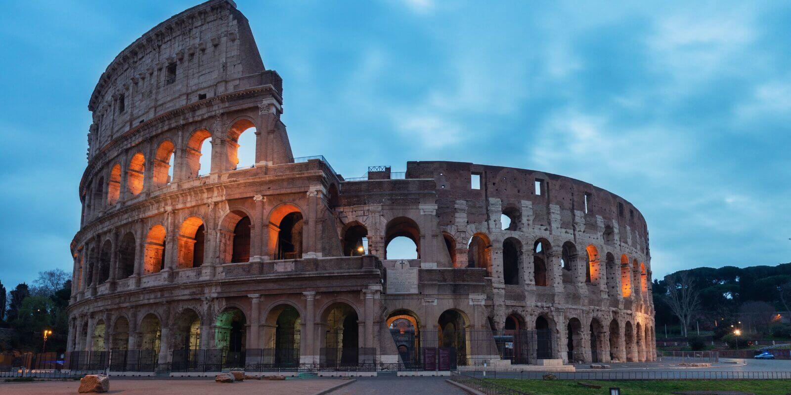 roman-holidays-cuore-dell-impero-colosseo