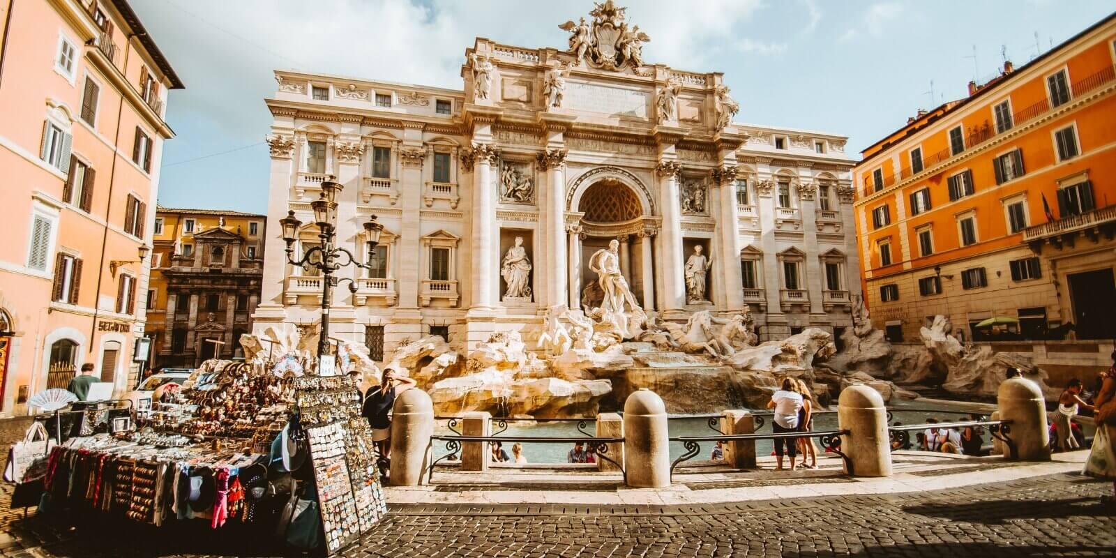 roman-holidays-cuore-dell-impero-fontana-di-trevi