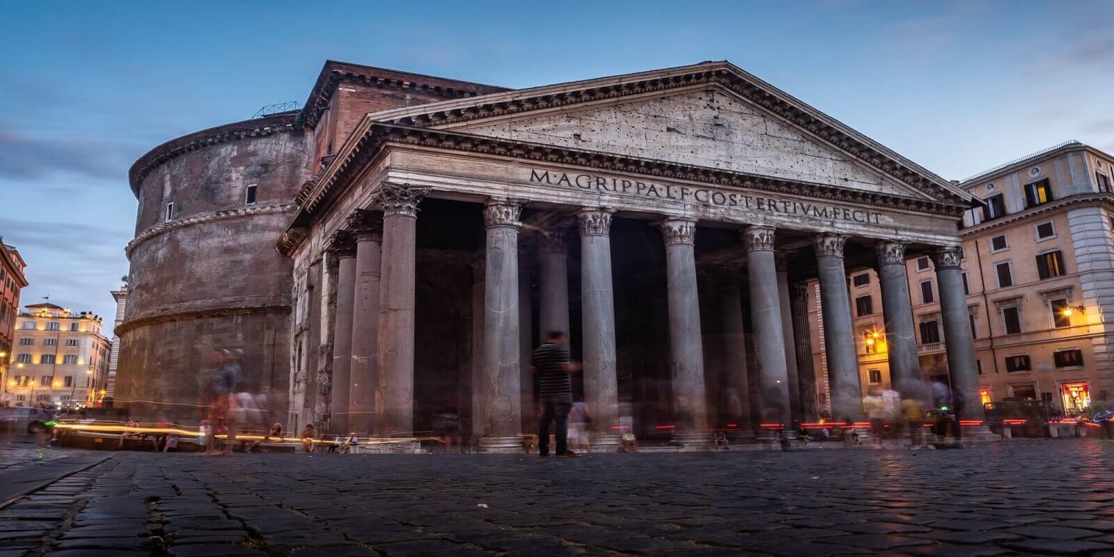 roman-holidays-cuore-pantheon
