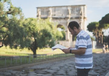 roman-holidays-cuore-dell-impero-foro-romano